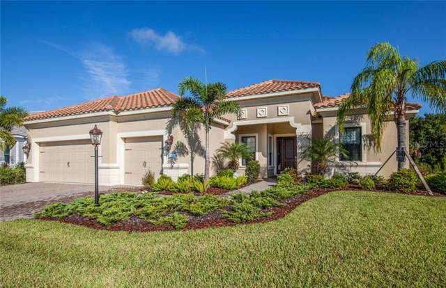 12654 Harney Street, Venice, FL 34293 (MLS #N6107036) :: Mark and Joni Coulter | Better Homes and Gardens