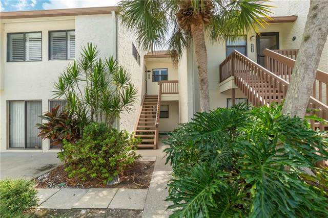 702 Bird Bay Drive W #141, Venice, FL 34285 (MLS #N6107046) :: Zarghami Group