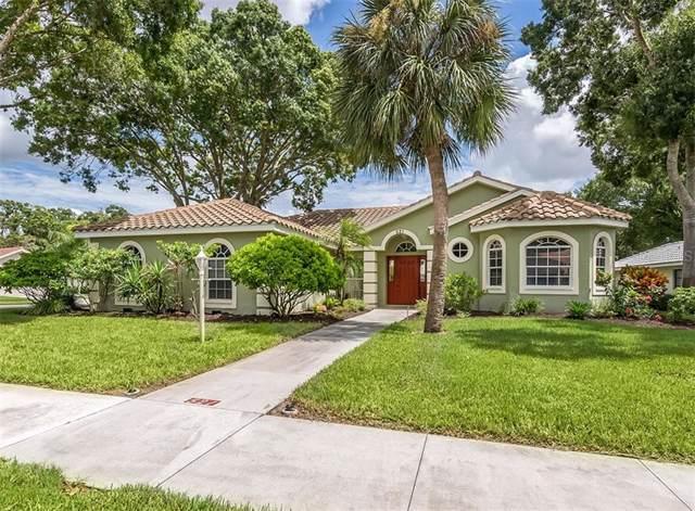 521 Waterwood Lane, Venice, FL 34293 (MLS #N6107048) :: Burwell Real Estate