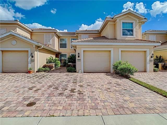 5669 Fossano Drive #504, Sarasota, FL 34238 (MLS #N6107050) :: Sarasota Home Specialists