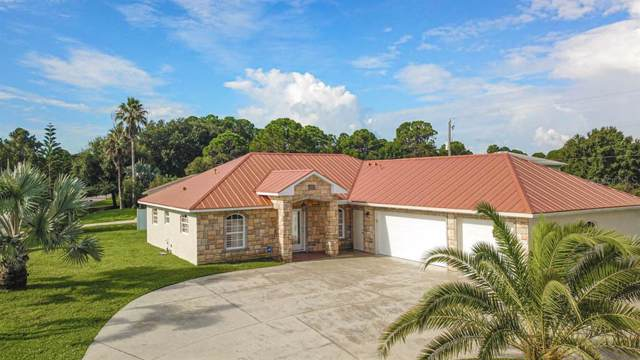 7149 Holsum Street, Englewood, FL 34224 (MLS #N6107054) :: Team TLC | Mihara & Associates