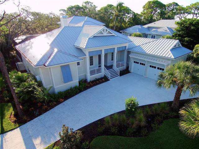 722 Eagle Point Drive, Venice, FL 34285 (MLS #N6107056) :: Premium Properties Real Estate Services