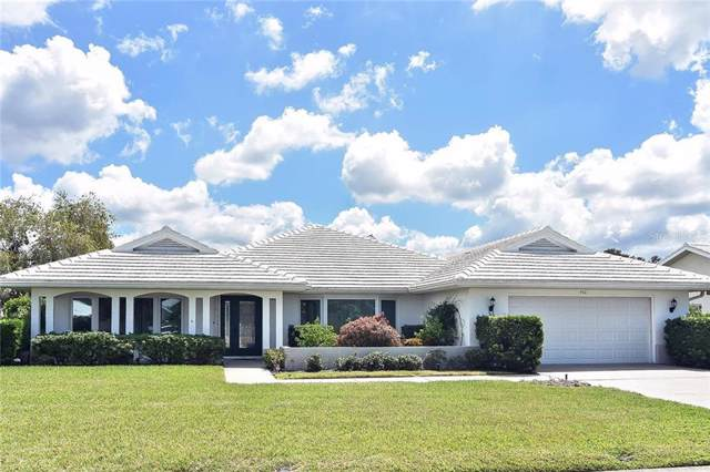 406 Devonshire Lane, Venice, FL 34293 (MLS #N6107057) :: The Comerford Group