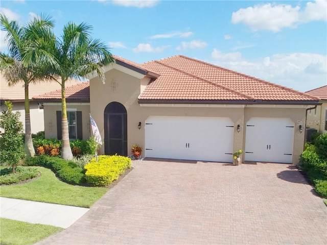 198 Toscavilla Boulevard, Nokomis, FL 34275 (MLS #N6107063) :: EXIT King Realty