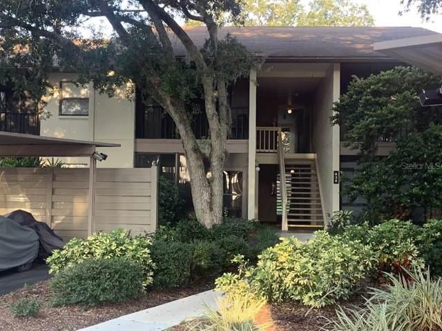 638 Bird Bay Drive E #209, Venice, FL 34285 (MLS #N6107068) :: White Sands Realty Group