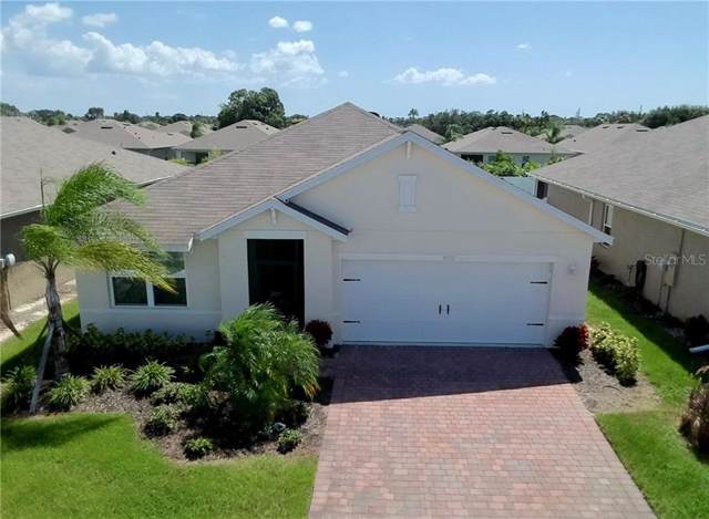 8992 Excelsior Loop, Venice, FL 34293 (MLS #N6107105) :: Cartwright Realty