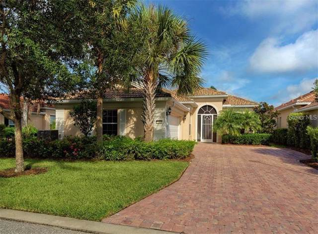 13349 Ipolita St, Venice, FL 34293 (MLS #N6107109) :: Premium Properties Real Estate Services