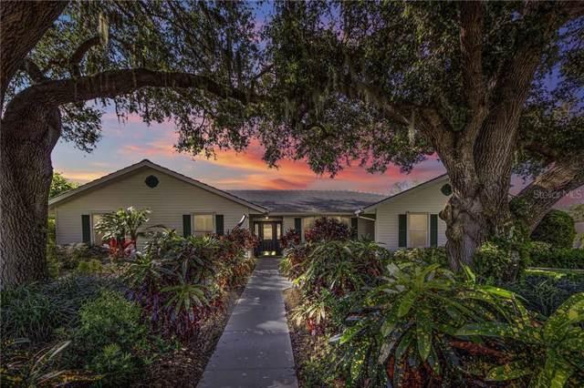 1224 Sorrento Woods Boulevard, Nokomis, FL 34275 (MLS #N6107121) :: Team 54
