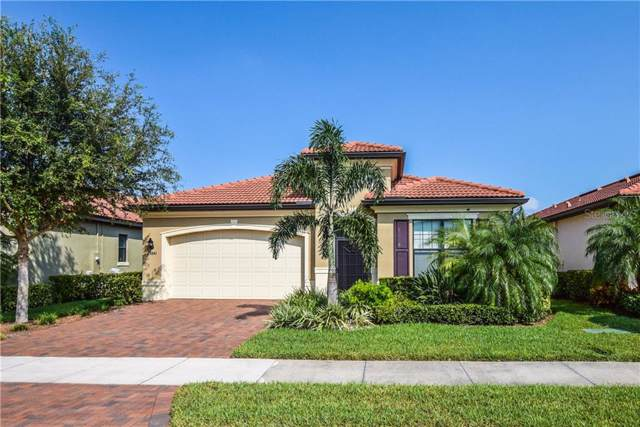 23841 Waverly Circle, Venice, FL 34293 (MLS #N6107135) :: Premium Properties Real Estate Services