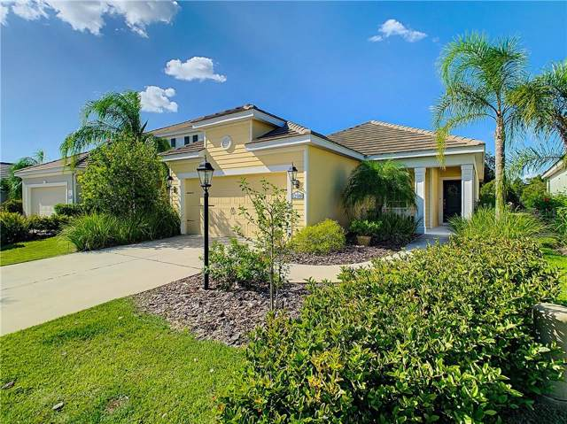 12588 Sagewood Drive, Venice, FL 34293 (MLS #N6107145) :: Premium Properties Real Estate Services