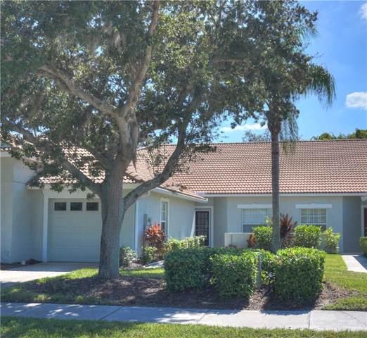 678 Back Nine Drive, Venice, FL 34285 (MLS #N6107156) :: Delgado Home Team at Keller Williams