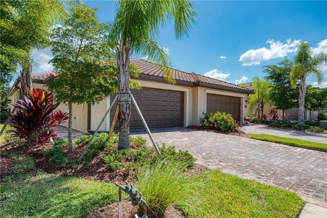 20018 Benissimo Drive, Venice, FL 34293 (MLS #N6107185) :: Bustamante Real Estate