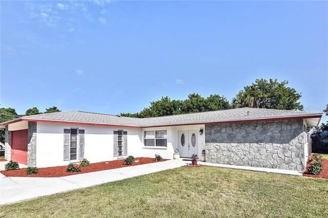 216 Montana Avenue, Nokomis, FL 34275 (MLS #N6107223) :: Armel Real Estate