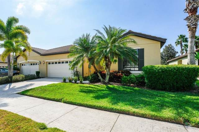 1462 Maseno Drive, Venice, FL 34292 (MLS #N6107242) :: Florida Real Estate Sellers at Keller Williams Realty