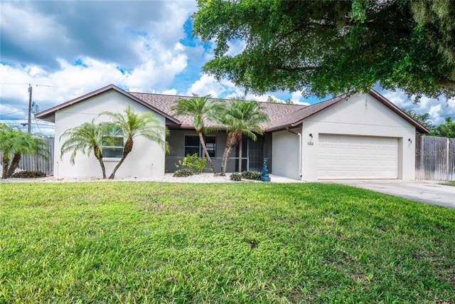 944 Citrus Road, Venice, FL 34293 (MLS #N6107244) :: Sarasota Home Specialists