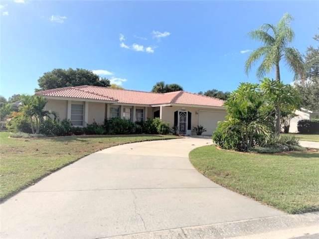 425 E Rossetti Drive, Nokomis, FL 34275 (MLS #N6107362) :: 54 Realty