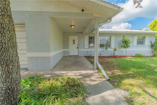 930 Royal Road, Venice, FL 34293 (MLS #N6107399) :: Premium Properties Real Estate Services