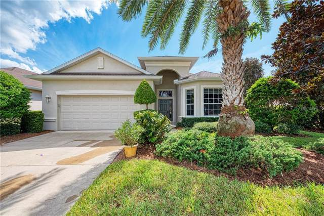 9501 Carnaby Drive, Venice, FL 34293 (MLS #N6107418) :: Ideal Florida Real Estate