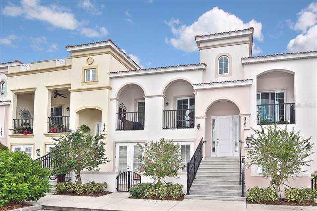 451 Nokomis Avenue S, Venice, FL 34285 (MLS #N6107432) :: Cartwright Realty