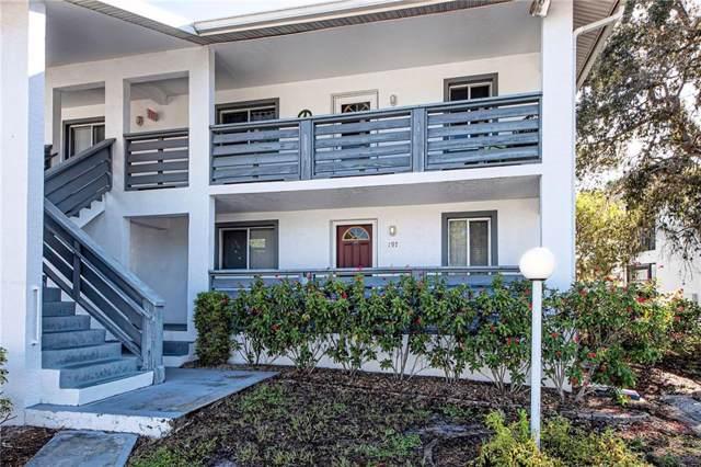 6800 Placida Road #197, Englewood, FL 34224 (MLS #N6107439) :: Prestige Home Realty