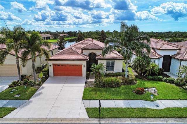 20325 Pezzana Drive, Venice, FL 34292 (MLS #N6107464) :: Alpha Equity Team