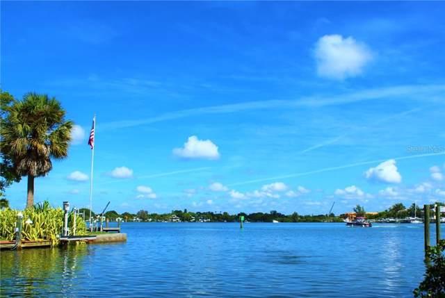 216 Bayshore Circle, Venice, FL 34285 (MLS #N6107485) :: Team TLC | Mihara & Associates