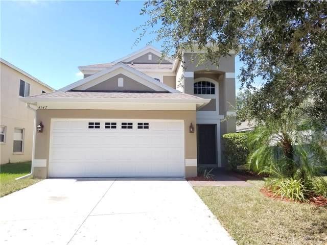 4147 Day Bridge Place, Ellenton, FL 34222 (MLS #N6107492) :: The Comerford Group