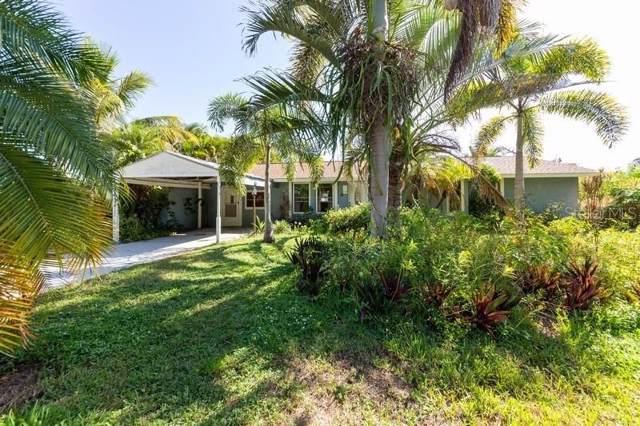 81 Lee Circle, Englewood, FL 34223 (MLS #N6107501) :: Ideal Florida Real Estate