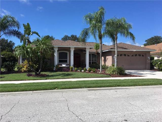 566 Pine Ranch East Road, Osprey, FL 34229 (MLS #N6107511) :: Team TLC | Mihara & Associates