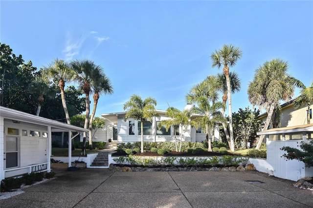 7950 Manasota Key Road, Englewood, FL 34223 (MLS #N6107534) :: Premier Home Experts