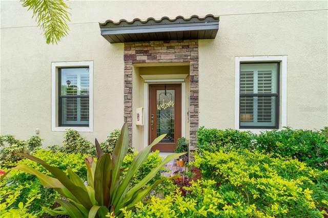20192 Lagente Circle, Venice, FL 34293 (MLS #N6107546) :: Ideal Florida Real Estate