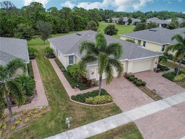 13560 Abercrombie Drive, Englewood, FL 34223 (MLS #N6107561) :: Alpha Equity Team