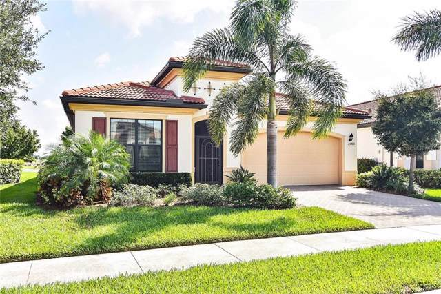 23763 Waverly Circle, Venice, FL 34293 (MLS #N6107580) :: The Comerford Group