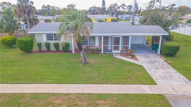 22197 Laramore Avenue, Port Charlotte, FL 33952 (MLS #N6107596) :: Premier Home Experts
