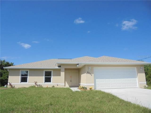8702 Wawana Road, North Port, FL 34287 (MLS #N6107599) :: Cartwright Realty