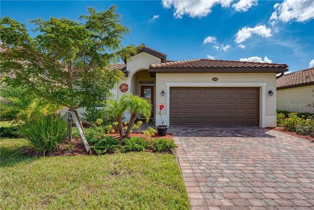12655 Canavese Lane, Venice, FL 34293 (MLS #N6107636) :: RE/MAX Realtec Group