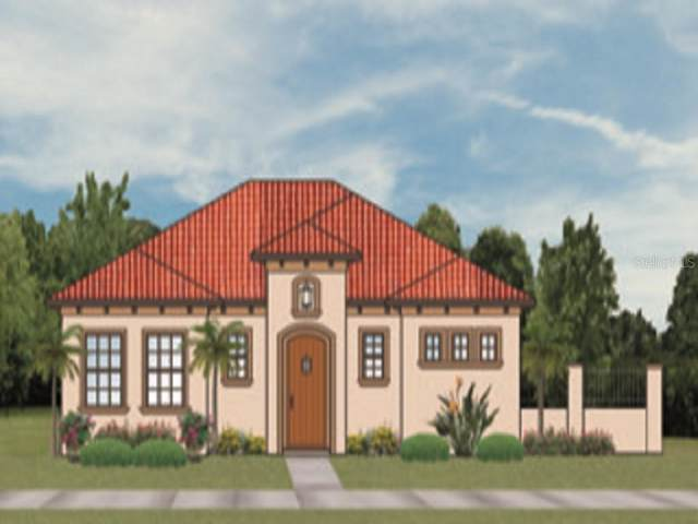 520 Armada Road S, Venice, FL 34285 (MLS #N6107670) :: Griffin Group
