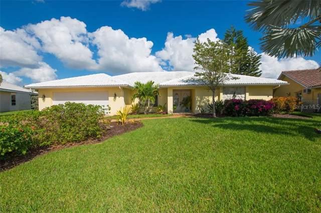 1678 Waxwing Court, Venice, FL 34293 (MLS #N6107674) :: Prestige Home Realty
