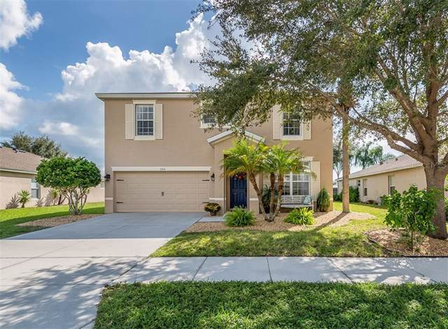 5186 Layton Drive, Venice, FL 34293 (MLS #N6107713) :: The Robertson Real Estate Group