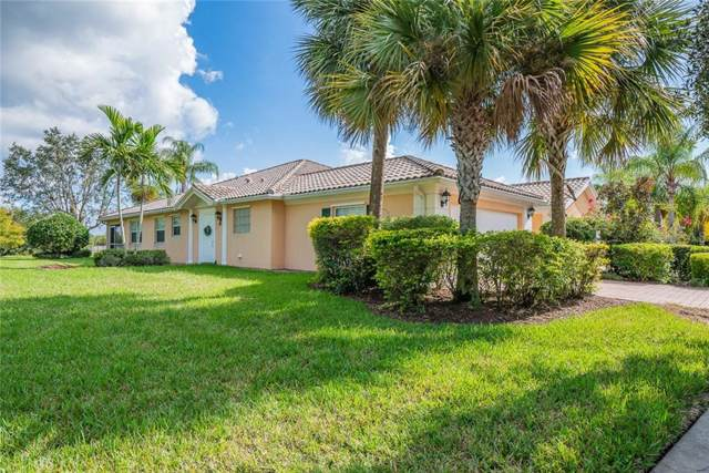 6004 Erice Street, Venice, FL 34293 (MLS #N6107714) :: The Light Team