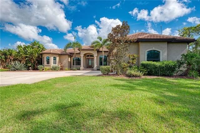 388 N River Road, Venice, FL 34293 (MLS #N6107748) :: Bustamante Real Estate