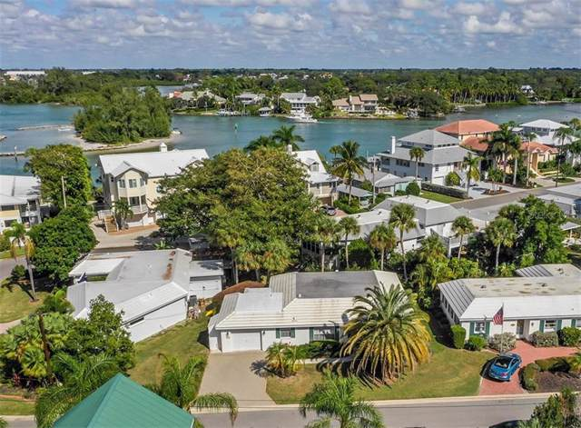 950 Inlet Circle, Venice, FL 34285 (MLS #N6107782) :: McConnell and Associates