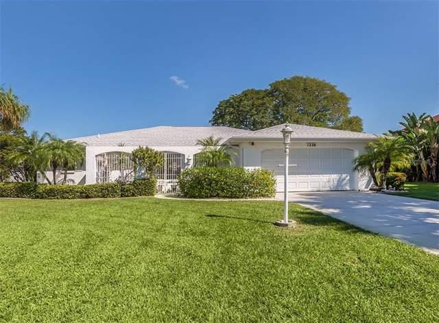 1226 Lucaya Avenue, Venice, FL 34285 (MLS #N6107836) :: Sarasota Property Group at NextHome Excellence