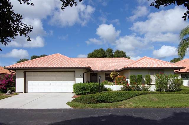 218 Laurel Hollow Drive #10, Nokomis, FL 34275 (MLS #N6107842) :: Sarasota Home Specialists