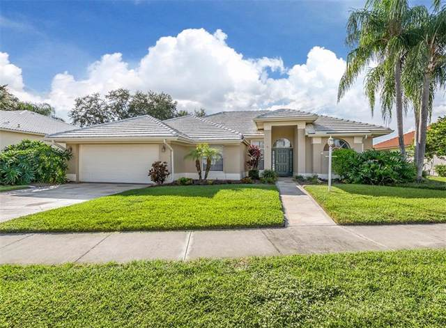 1103 Deardon Drive, Venice, FL 34292 (MLS #N6107855) :: Cartwright Realty