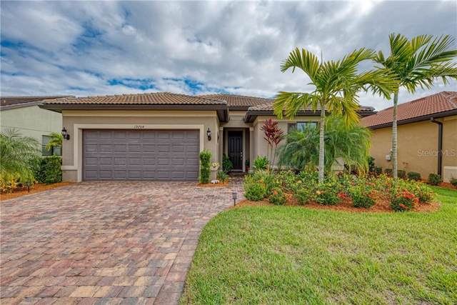 19764 Ortona Street, Venice, FL 34293 (MLS #N6107880) :: Sarasota Property Group at NextHome Excellence