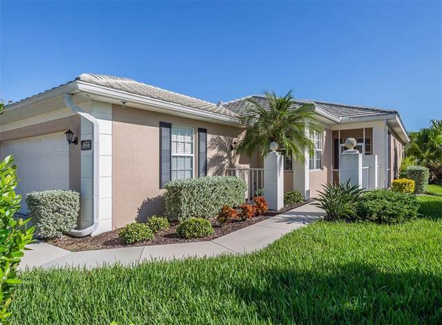 1656 Monarch Drive #1656, Venice, FL 34293 (MLS #N6107884) :: Medway Realty