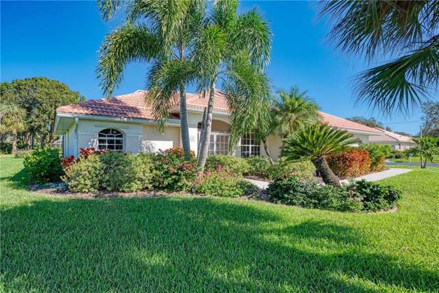 538 Laurel Cherry Lane, Venice, FL 34293 (MLS #N6107901) :: McConnell and Associates