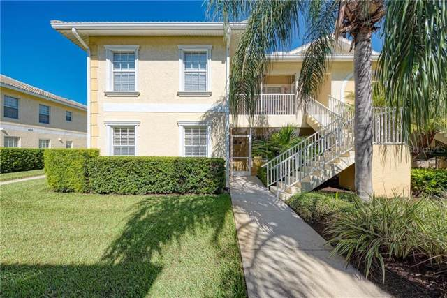 500 Mirabella Circle #103, Venice, FL 34292 (MLS #N6107918) :: Alpha Equity Team