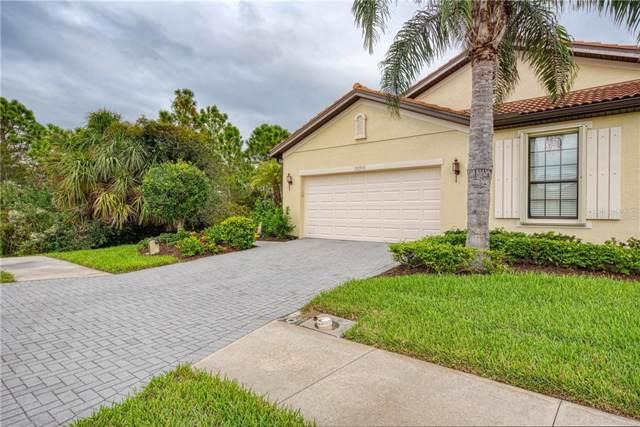20318 Cavallo Court, Venice, FL 34292 (MLS #N6107919) :: Team Bohannon Keller Williams, Tampa Properties